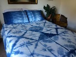 full image for appealing blue tie dye duvet cover 25 tie dye duvet cover canada shibori