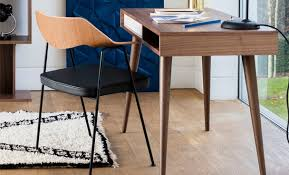 contemporary furniture chairs.  Chairs 675 Chair For Contemporary Furniture Chairs U