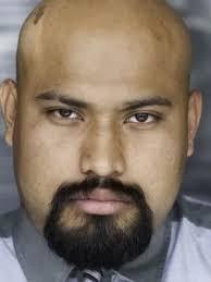 Douglas Sosa, Actor, California