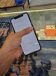 Iphone 11 tím mộng mơ 128gb 2 sim vật lý... - Mua bán điện thoại cũ giá rẻ  nha trang