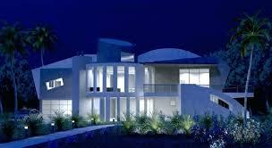 modern luxury house modern luxury house home designs photo of exemplary amazing villa design high definition