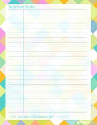 School Checklist The Ultimate Back To School Checklist