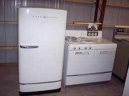 the same stove as mine 1948 frigidaire plus the fridge model i the same stove as mine 1948 frigidaire plus the fridge model i am currently