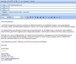Short Cover Letter Sample For Email Lovely 30 Fresh Follow Up Letter