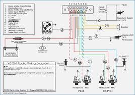 2008 klr650 wiring diagram dogboi info 2003 klr 650 wiring diagram 2008 nissan frontier stereo wiring diagram brainglue