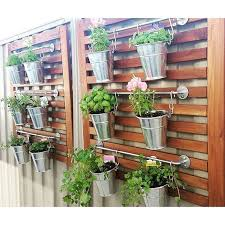 Small Picture Best 20 Vertical garden wall ideas on Pinterest Wall gardens