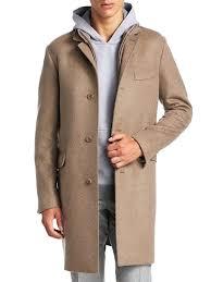 long coat for men cashmere long coat hazelnut men apparel overcoats topcoats trench coat mens uk mens long trench coat nz