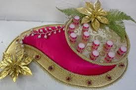 Indian Wedding Tray Decoration Indian Wedding Tray Decoration 60 indian wedding tray 13