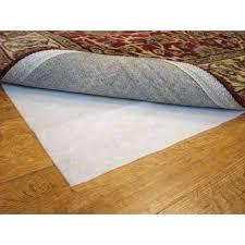 rug anti slip per rugs underlay dunelm premium hard floor carpet on gripper best pads for