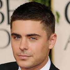 New Haircut Style 2014 For Man