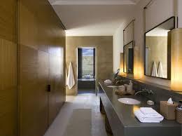 best hotel bathrooms. Amangiri-resort-spa-bathrooms Best Hotel Bathrooms