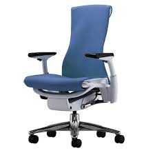 awesome awesome office chairs for interior designing home ideas with awesome office chairs awesome office chair image