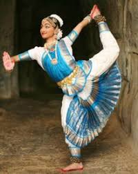 bharathanatyam is a clical indian dance form originating in the south indian state of tamil nadu this dance form denotes various and century