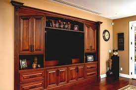 large size of living roomkitchen cabinet design for small kitchen ikea office cabinets home office cabinets design74 office