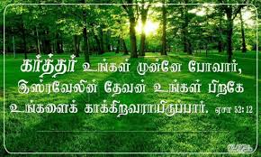 The grace of jesus ministry is concerned with proclaiming the genuine gospel of the lord jesus christ. Jesus Tamil Bible Verses Words Images Jesus Images With Quotes In Tamil 725x830 Download Hd Wallpaper Wallpapertip