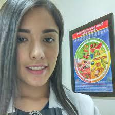Nutriologa Belem Reyes - Home | Facebook