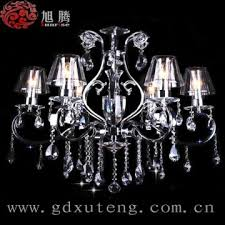 neutral crystal chandelier china neutral crystal chandelier