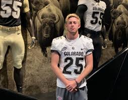 CUSportsNation - 2020 PWO commit Justin Schafer ready to earn his ...