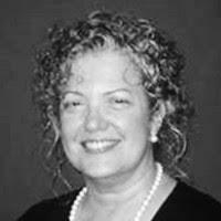 Lynn Nadler - Senior VP Training & Leadership Development - Mutual of  America   LinkedIn
