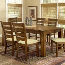wooden dining table designs lovely dining room table sets por improbable solid wood dining table