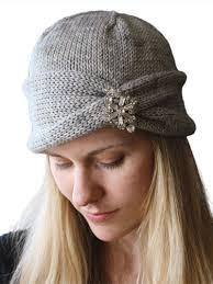 Knit Hat Patterns Mesmerizing Style With Free Knitted Hat Patterns Cottageartcreations