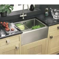 ADA Compliant Sinks With Drainboards Stainless SteelAda Undermount Kitchen Sink