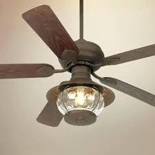 36 inch outdoor ceiling fan piqed 36 inch ceiling fan flush mount