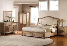 Mirror Finish Furniture. Mirror Finish Bedroom Furniture Furry Beige Carpet  Gray Rug Plain Artistic White