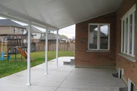patio roof panels. Patio Roof Panels