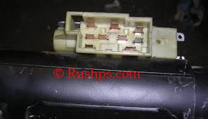 gm column ignition switch i have asked the manufacturer will be sending them pics of the plug switch which they say be an obscure buick one but it seems all the images i