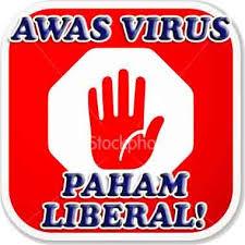 Hasil gambar untuk islam liberal