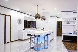 Kitchen Led Lighting Fixtures Kitchen Light Fixtures Ideas For Bright Kitchen Lighting
