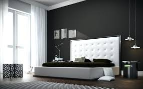 white leather platform bed king platform bed free in with regard to new home white white leather platform bed