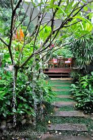 Small Picture 622 best Gardens Tropical designs images on Pinterest