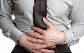 Kết quả hình ảnh cho viêm đại tràng
