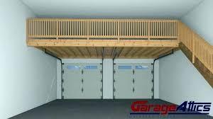 garage door storage racks suspended garage storage garage storage racks full size of garage storage overhead garage door storage