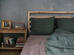 forest green duvet sleeping survival guide for nordic countries part ii two