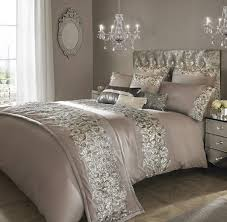 kylie minogue petra bedding collection