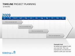 Free Project Timeline Template Timeline Project Planning Examples Templates Office Com