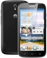 Huawei G610s Cracked or Broken Screen ...