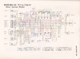 1978 kz650 wiring diagram 1978 image wiring diagram 1978 kawasaki kz1000 wiring diagram picture 1978 auto on 1978 kz650 wiring diagram
