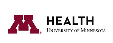 Academic Physician Recruitment Executive Search Jobs Chief