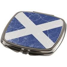 scottish flag distressed grunge scotland pact 0