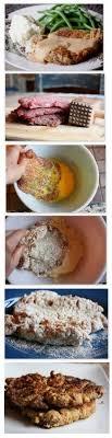 Low Carb Cream Gravy Country Style U0026 Keto Friendly  LowcarbologyCountry Style Gravy Recipe