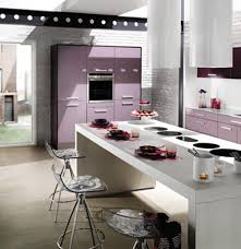 Purple Kitchen Purple Kitchen Ideas Terrys Fabricss Blog Miserv
