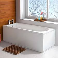 clawfoot tub and shower combo. bathrooms design : corner bathtub shower combo small bathroom long deep bathtubs soaking for spaces baths areas tiny clawfoot tub with slipper bath and a
