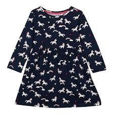 <b>Baby</b> - <b>Girls dresses</b> - Kids | Debenhams