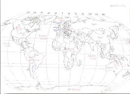 World Map Black And White Printable With Countries Printable World Map Black And White Labeled Download Them Or Print