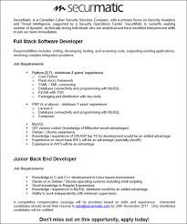 cloud computing experience resume data scientist resume author