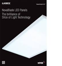 lumex lighting. allelectricalworkpdf3 lumex lighting